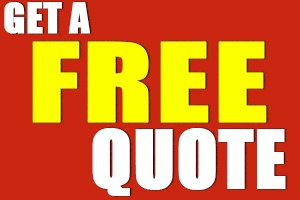 Free Quote Car Dealership Cleaning | System4 of San Antonio